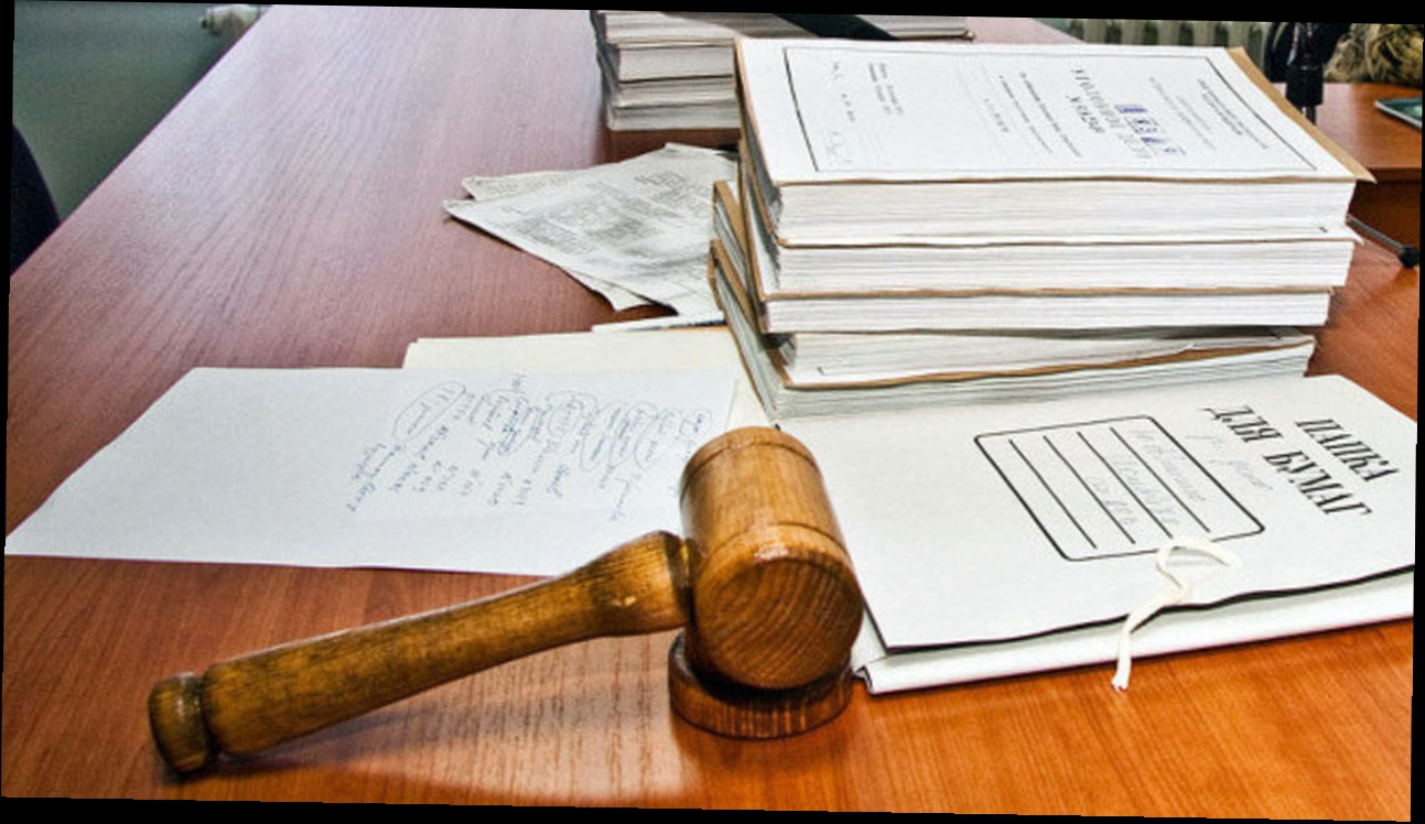 Роль адвоката в особом порядке нашими