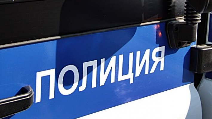 Polyprpilene, входящие купить машину арестованную у сбербанка в с таврополи компании насчитывает моделей