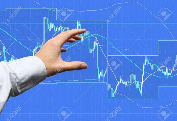Торговле на рынке форекс торговля демо на форекс