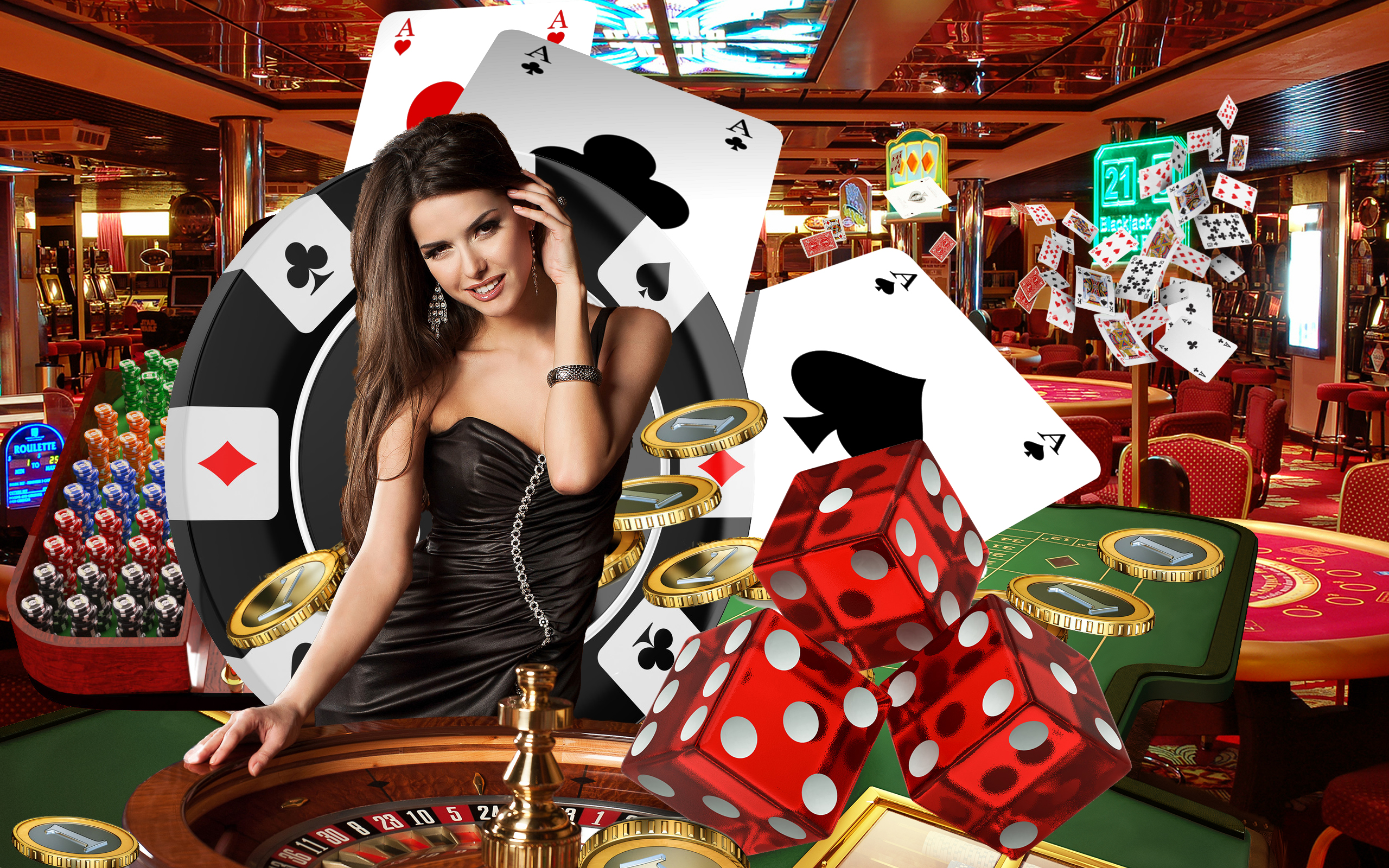 казино азарт плей играть без депозита