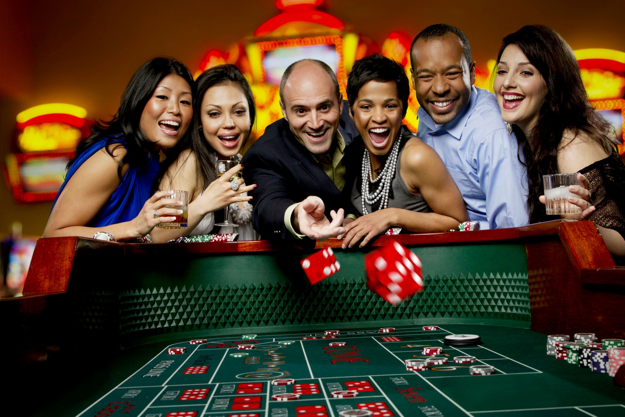 casino x play online