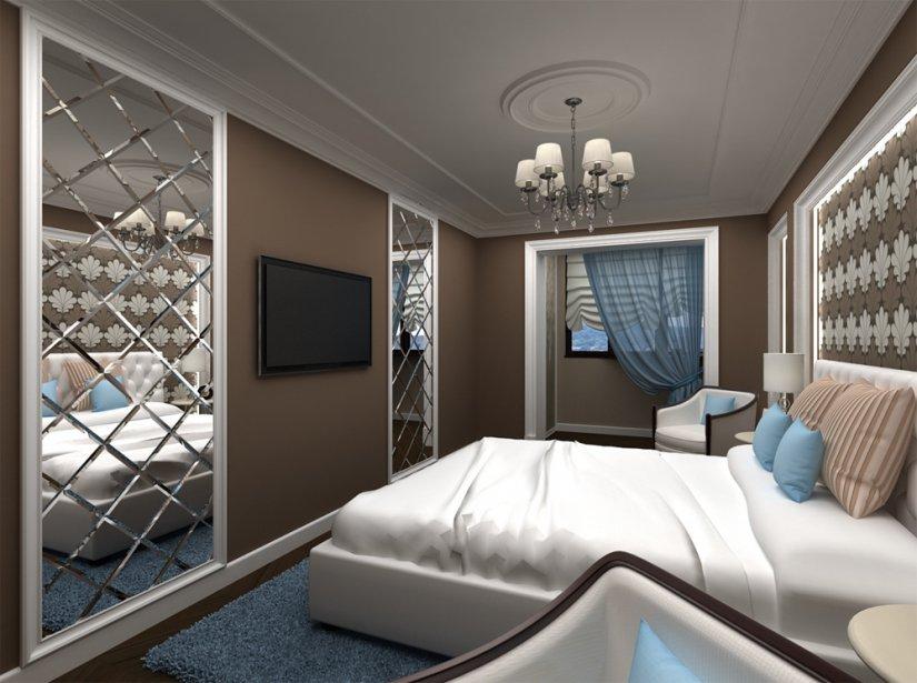 Использование в дизайне зеркал 50 лучших идей: зеркало в интерьере квартиры и дома на фото